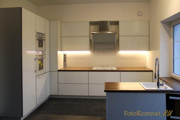 состав термобелья кухня стена с бытовой техникой цена подходит для