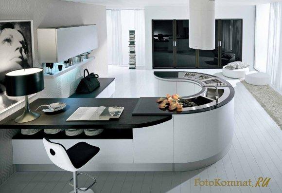 for H ffner küchen abverkauf